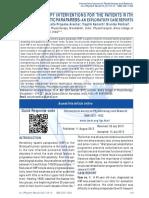 320.pdf