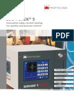 PRUEFTECHNIK_EDDYCHEK-5_advanced_Brochure_EN.pdf