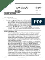 NTBNP.pdf