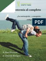 Manual completo del método sintotermico