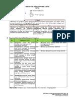 10. RPP IPA K9 - KD 3.10 Teknologi Ramah Lingkungan