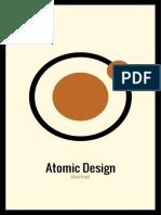 Atomic Design.pdf