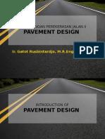 1. Kuliah PPJ II (Pembukaan Kuliah s.d. Slide 4)