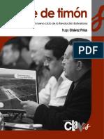 Chávez, Hugo. Golpe de Timón.pdf
