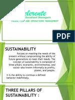POM-1st-Excelerente-Report.pptx