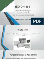 DH-485.pptx