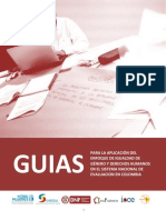 GUIAS-SINERGIA-FINAL.pdf