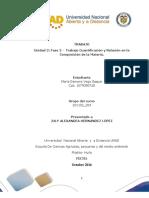 trabajo colaborativo unidad 2 - damaris vega.docx