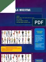 LA MUESTRA [Autoguardado].pptx