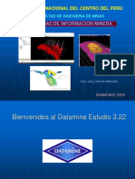 Curso_Datamine Estudio 3