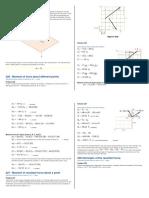 109703011-ES-23-Chapters.pdf