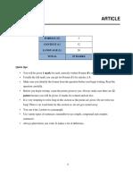 3. DW ARTICLE.docx