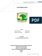Otitis Media Efusi