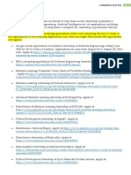 Internship Opportunities-1.pdf