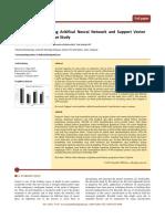 cancerdetection2013.pdf