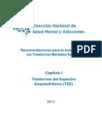 DNSMyA-Recomendaciones Trastornos Mentales Severos Dic2017-Psicoeducacion familiar en esquizofrenia.pdf