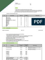 Preliminary Electrical  Load Details for Multiplex Bommasandra (R0).xlsx