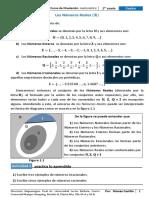 Apuntes Matematica
