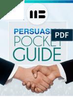 PersuasionPocketGuide.pdf