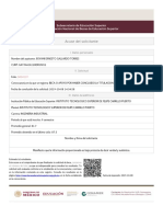 Cedula_GATJ940922HDFLRV02