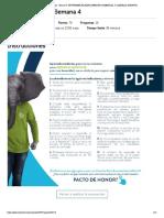 Derecho Comercial y Laboral Semana 4
