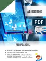 Algoritmo clase 2.ppsx