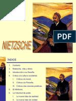 Aulãonietzsche-