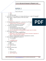 Paper 2 feb 2014.pdf