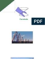 Parabola.pptx