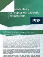 profundizaU21.pdf