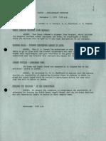 Amd 19700901