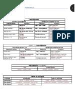Tabla resumen verbos.docx