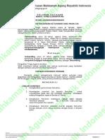 6_Pdt.G_2009_PTA.MU.pdf