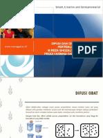 PPT-UEU-Farmasi-Fisika-8 (1).pptx