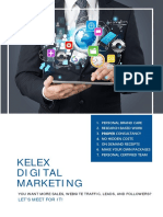 DIGITAL MARKETING CATALOG.pdf