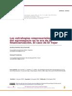 Andrea Sosa y Samuel Federico.pdf