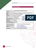 disfonia y patologia