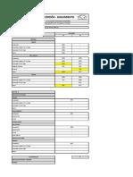 CONTROL CARTILLAS ODT.pdf