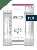 011600462_Conversion_meter_feet.pdf