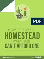Afford_Homestead.pdf