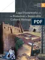 ICCROM_ICS05_LegalFrameworkAfrica_en.pdf