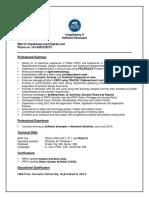 Lingam_resume.docx
