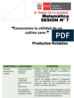 Sesion Productos_notables (1)