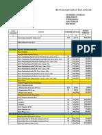1. Draf RKAS SDN 1 Panican 2020
