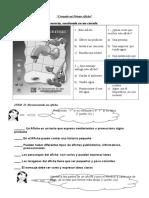 179798343-Prueba-Afiche.doc