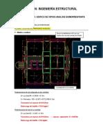 Trabajo Módulo II-Edificio 10pisos
