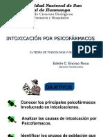Intoxicaci0n Por Psicofarmacos (2)