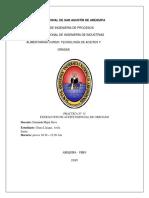 PRACTICA-N-13 -ACEITE ESENCIAL DE OREGANO (1).docx