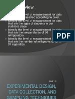 experimental_design.pptx
