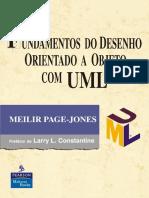 386394324-Fundamentos-Do-Desenho-Orientado-a-Objeto-Com-UML-Meilir-Page-Jones.pdf